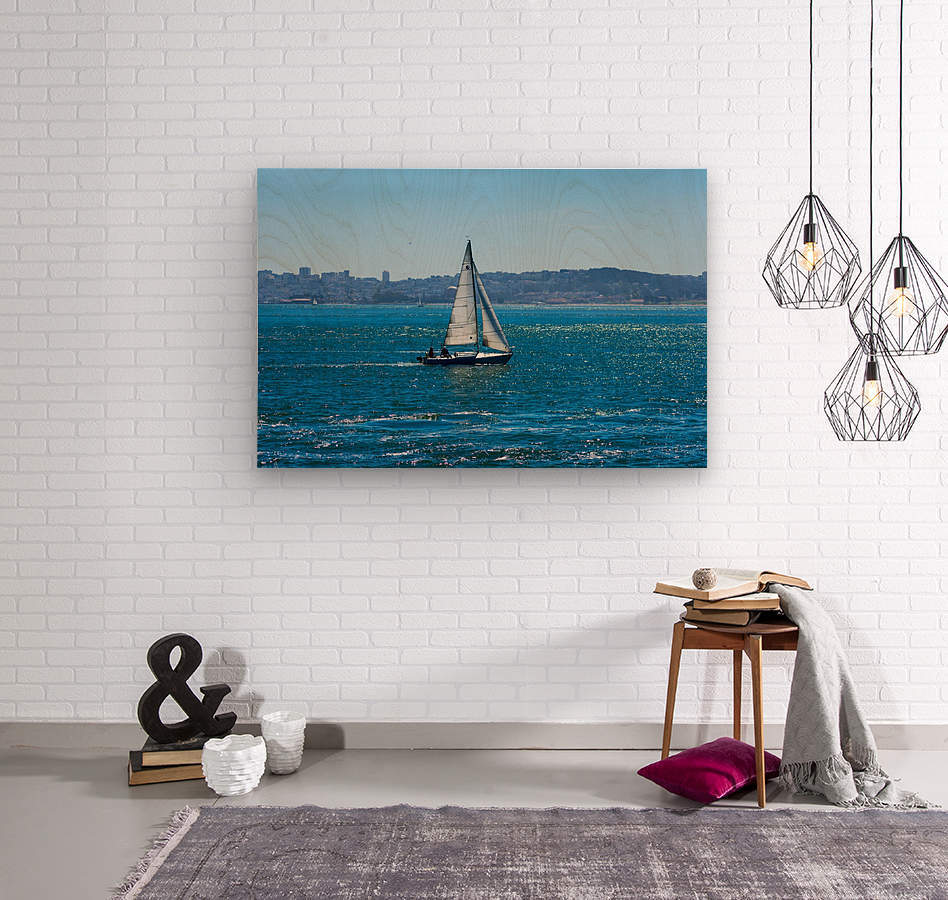 20190331 DSC_0721 2  Wood print