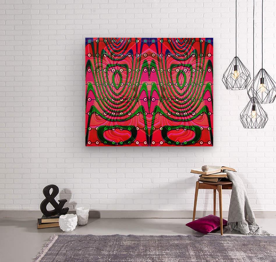 7632x6480_redbubble A 50  Wood print