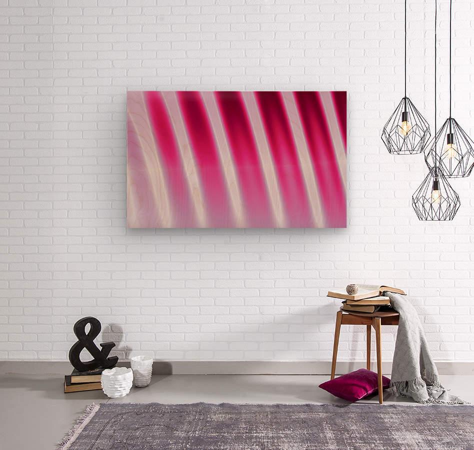 New Popular Beautiful Patterns Cool Design Best Abstract Art (57)  Wood print