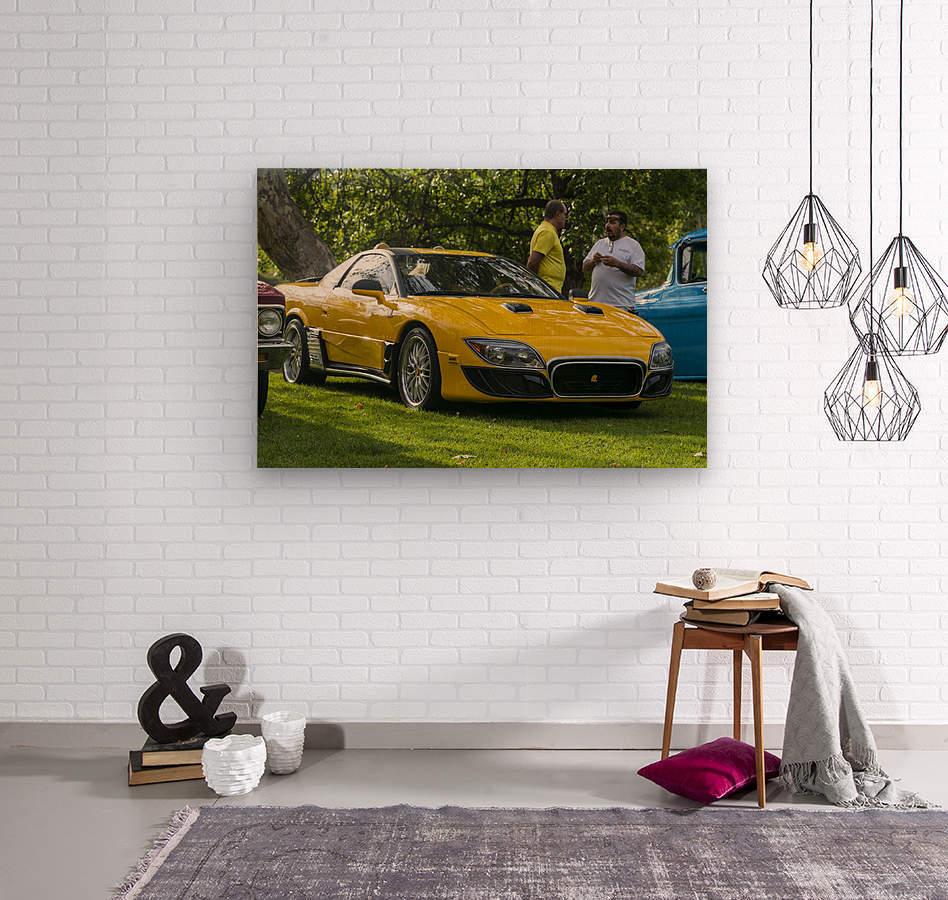IMG_1439  Wood print