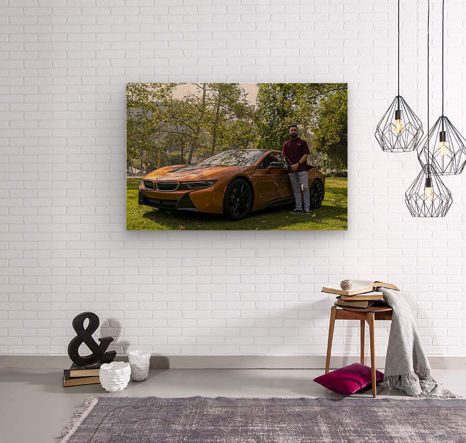 IMG_1512  Wood print