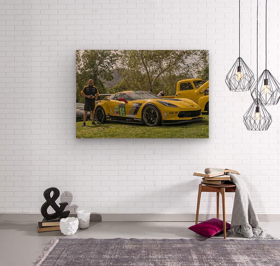 IMG_1527  Wood print