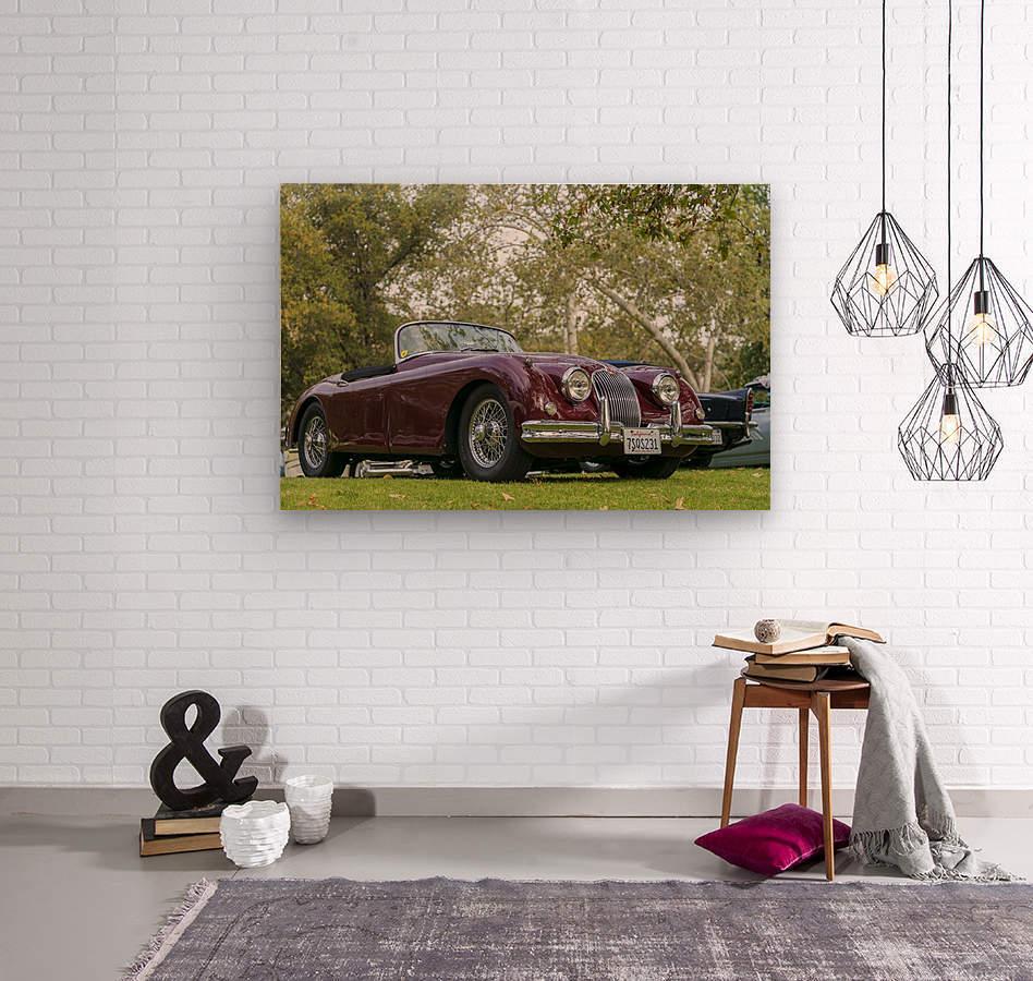 IMG_1465  Wood print