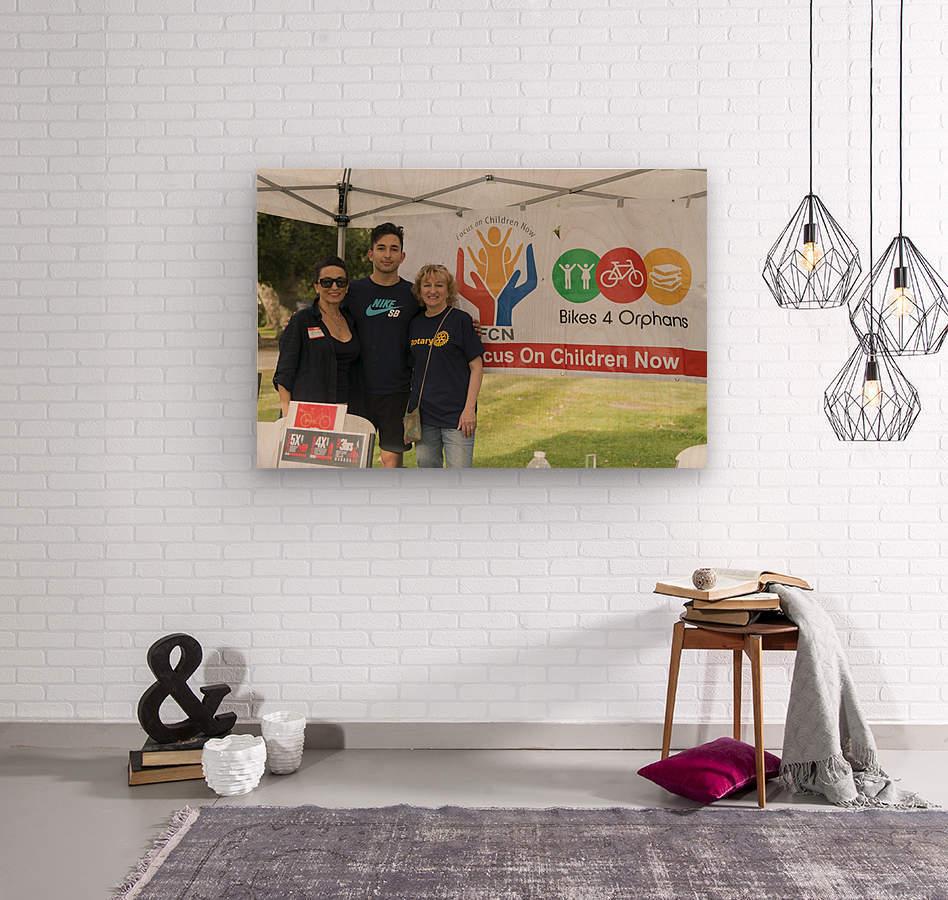 IMG_1444  Wood print