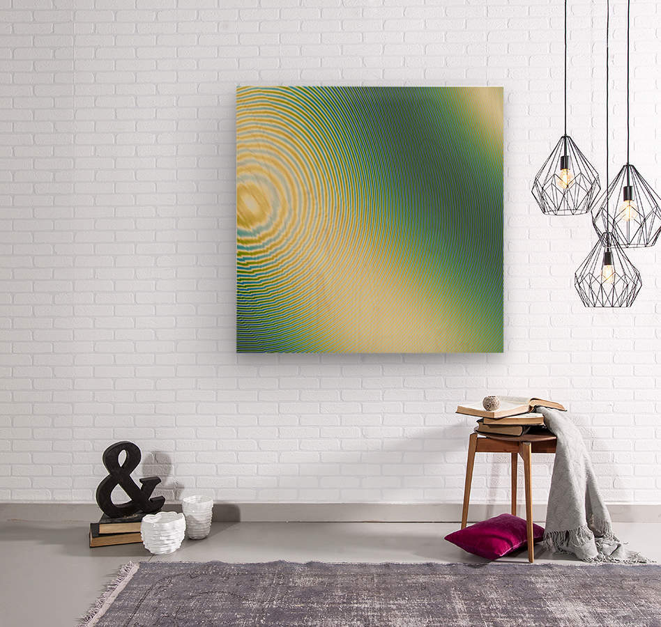Abstract (33)_1560884324.8914  Wood print