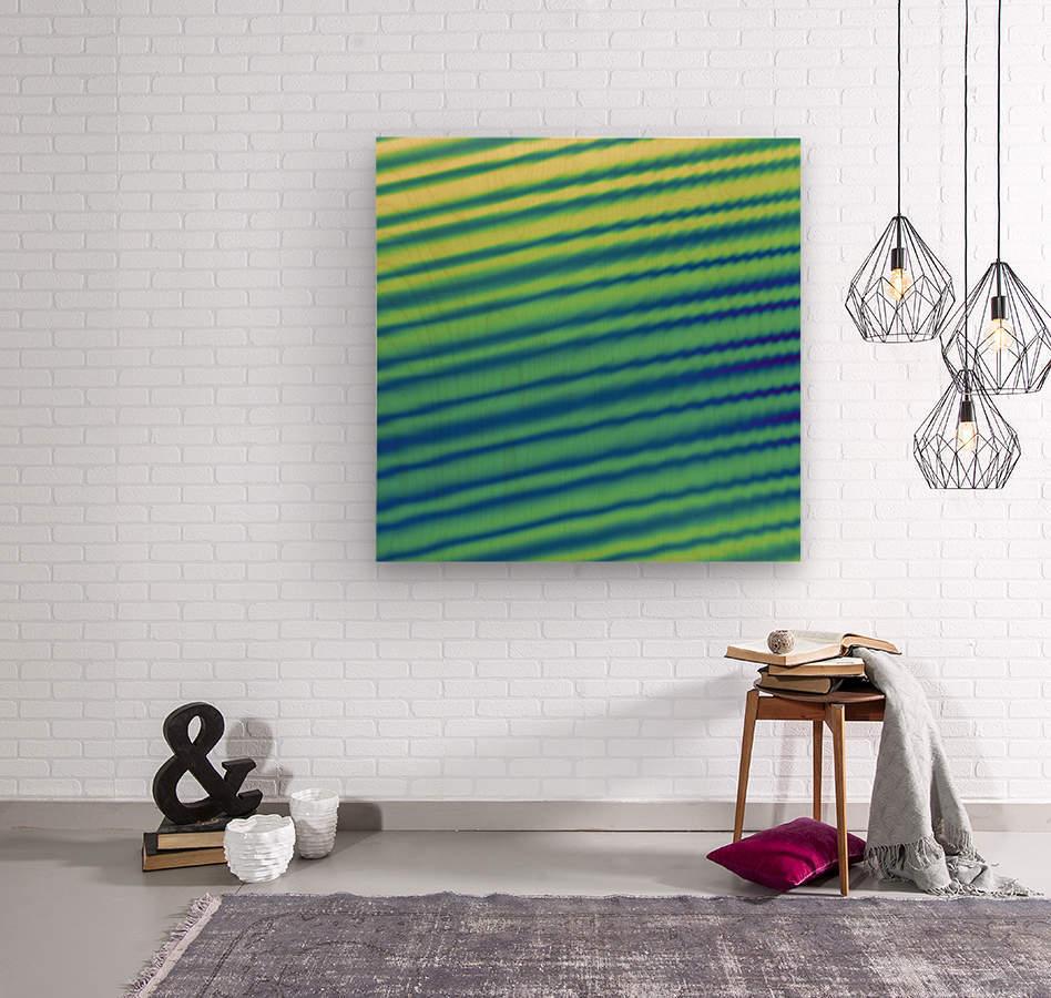 Abstract (23)_1560884315.4359  Wood print