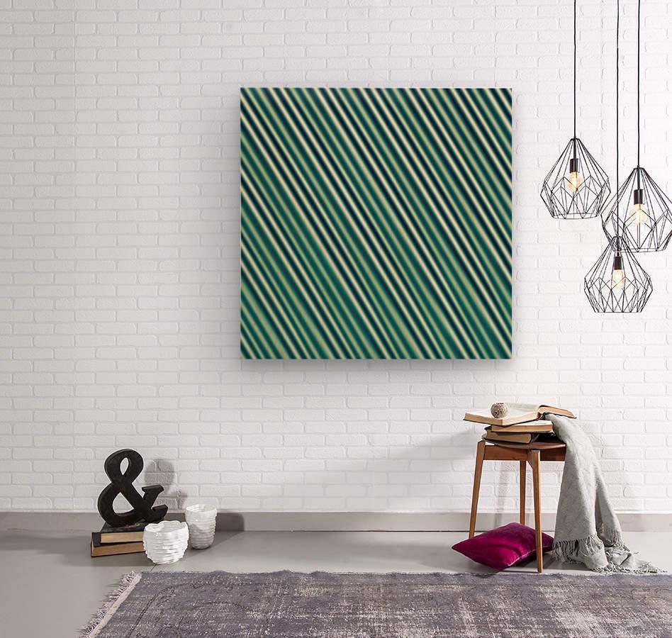 COOL DESIGN (7)_1561008034.982  Wood print