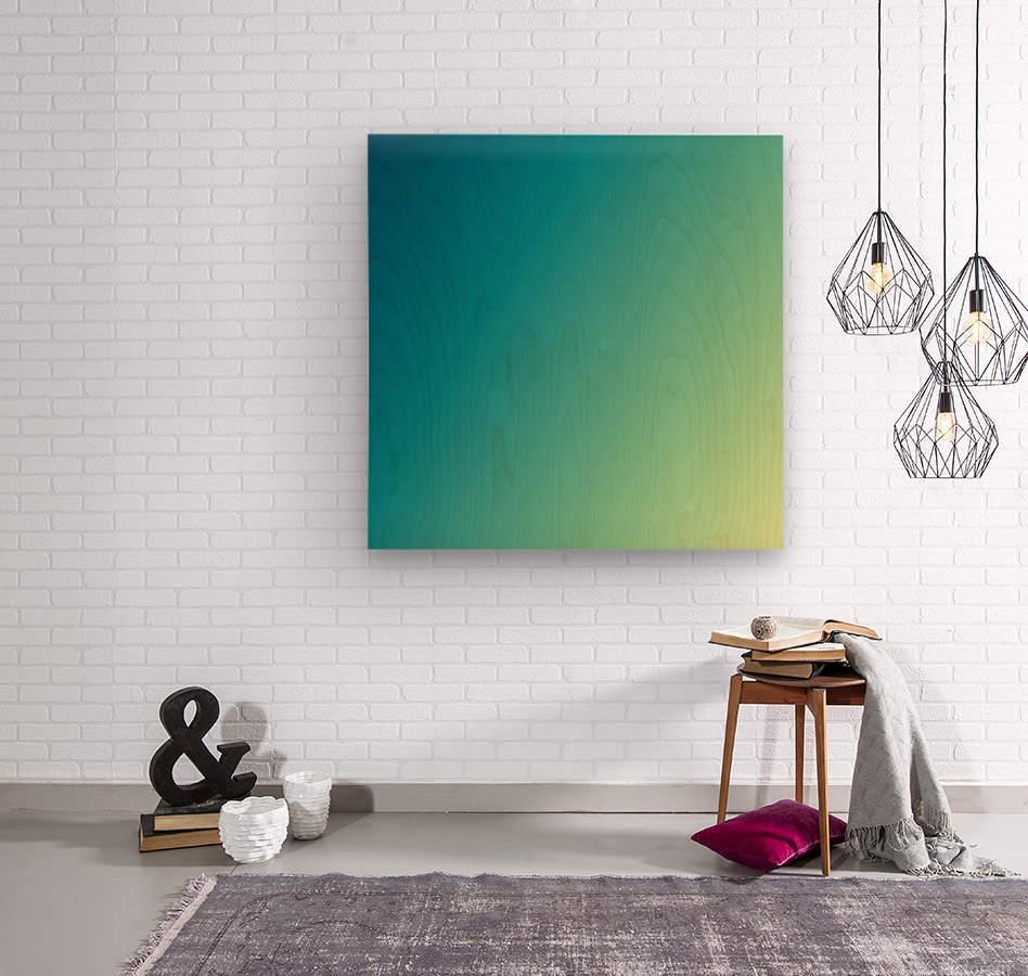 COOL DESIGN (50)_1561008421.6774  Wood print