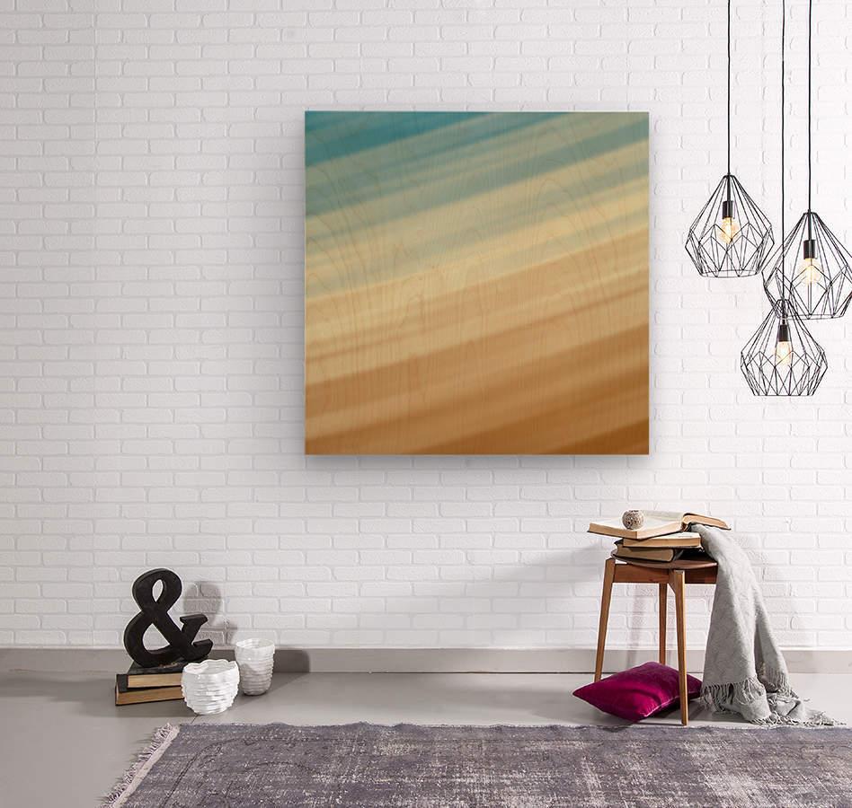 COOL DESIGN (24)_1561027432.3264  Wood print