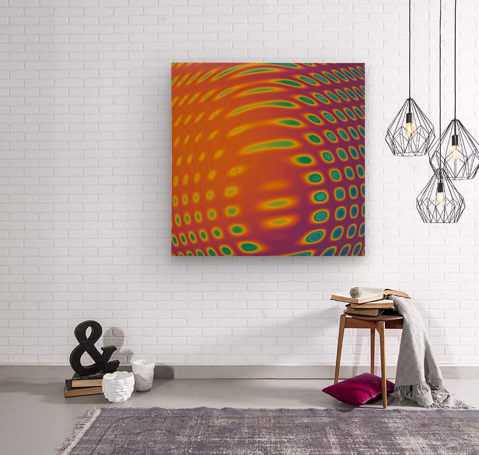COOL DESIGN (44)_1561027820.9344  Wood print