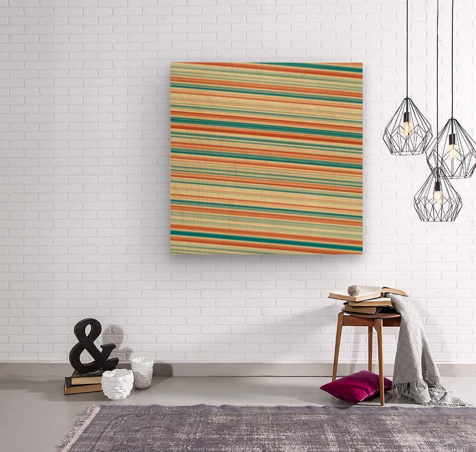 COOL DESIGN (58)_1561027805.7792  Wood print