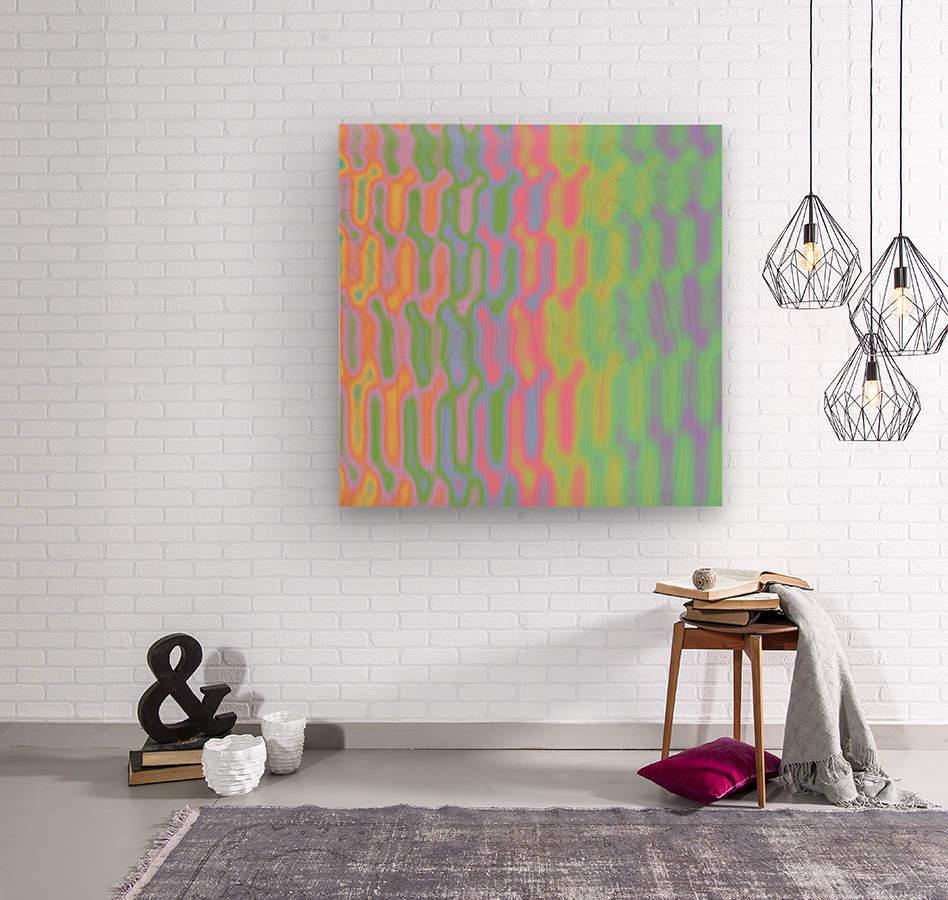 COOL DESIGN (91)_1561028603.0631  Wood print