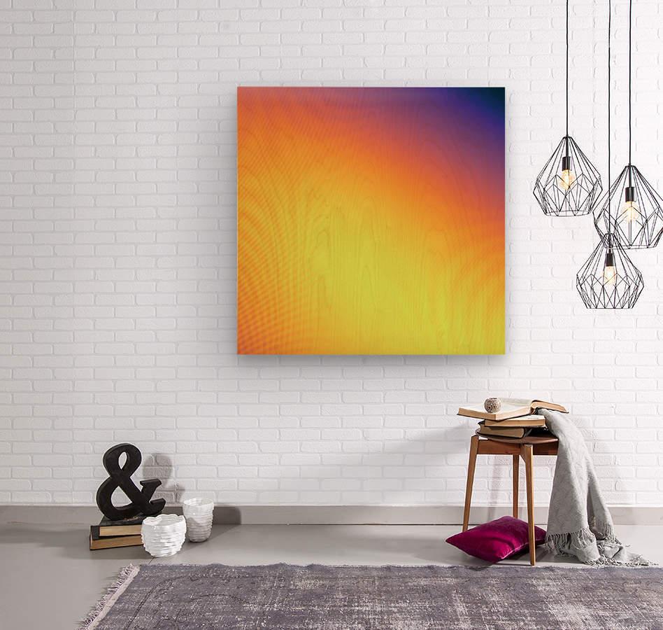 COOL DESIGN_1561505370.6633  Wood print