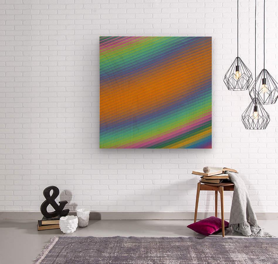 COOL DESIGN (21)_1561506074.9827  Wood print