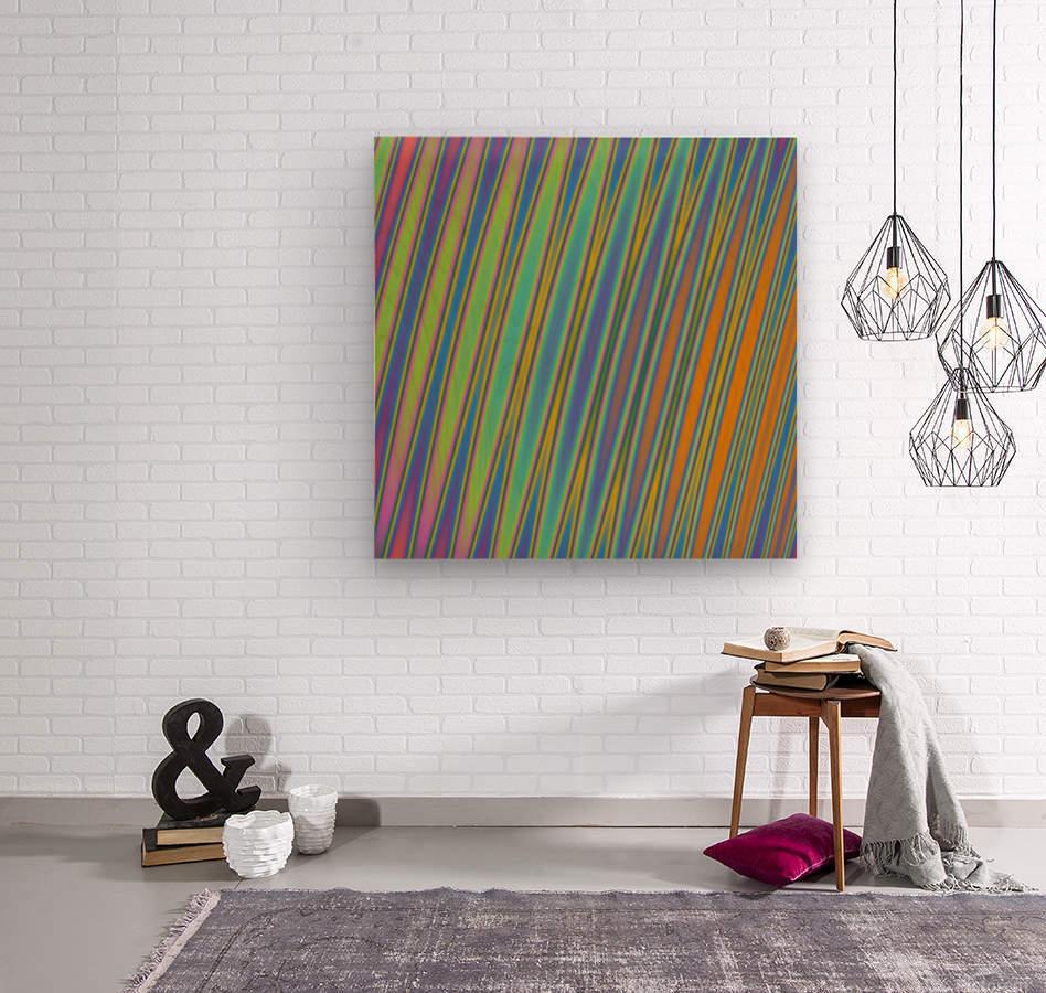 COOL DESIGN (63)_1561506906.8443  Wood print