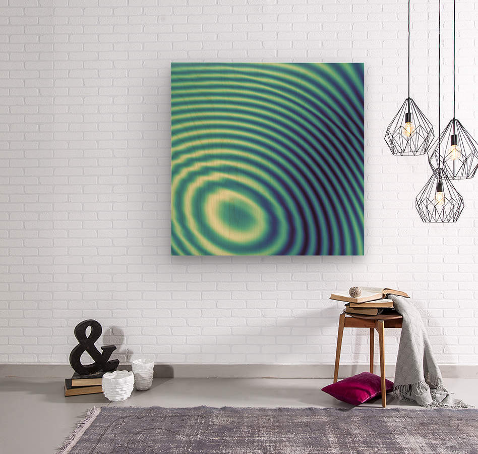 COOL DESIGN (61)_1561506924.8446  Wood print