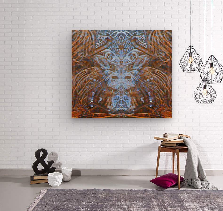 20190703_202827  Wood print
