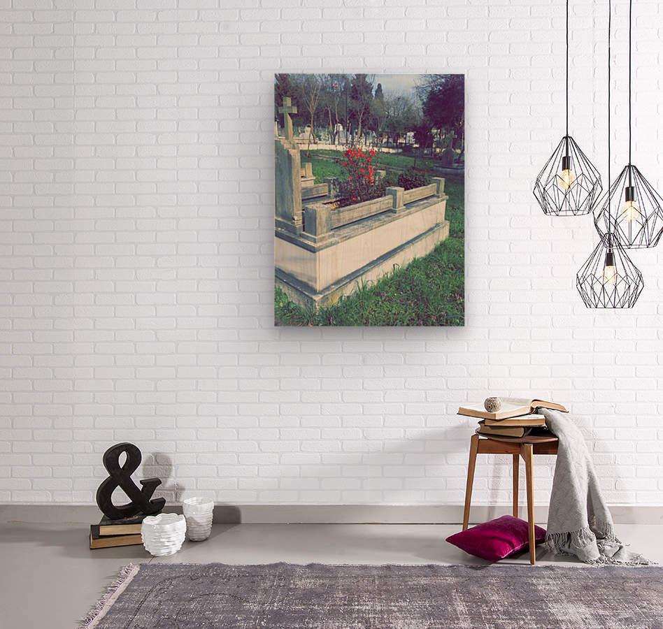 IMG_7089  Impression sur bois