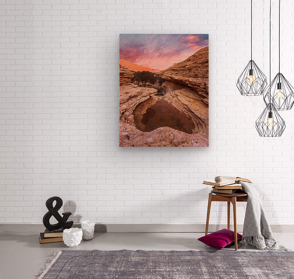 IMG_5961 2  Wood print
