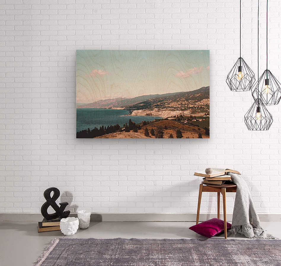 20190728_142810  Wood print