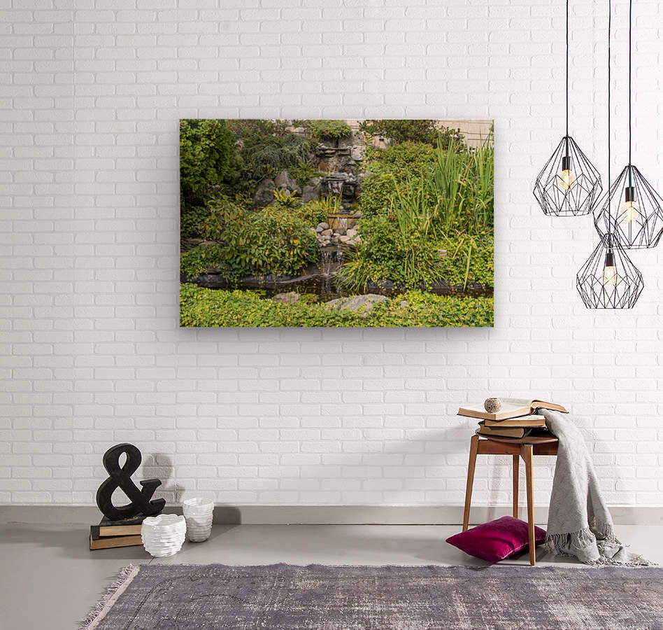 IMGP4925  Wood print