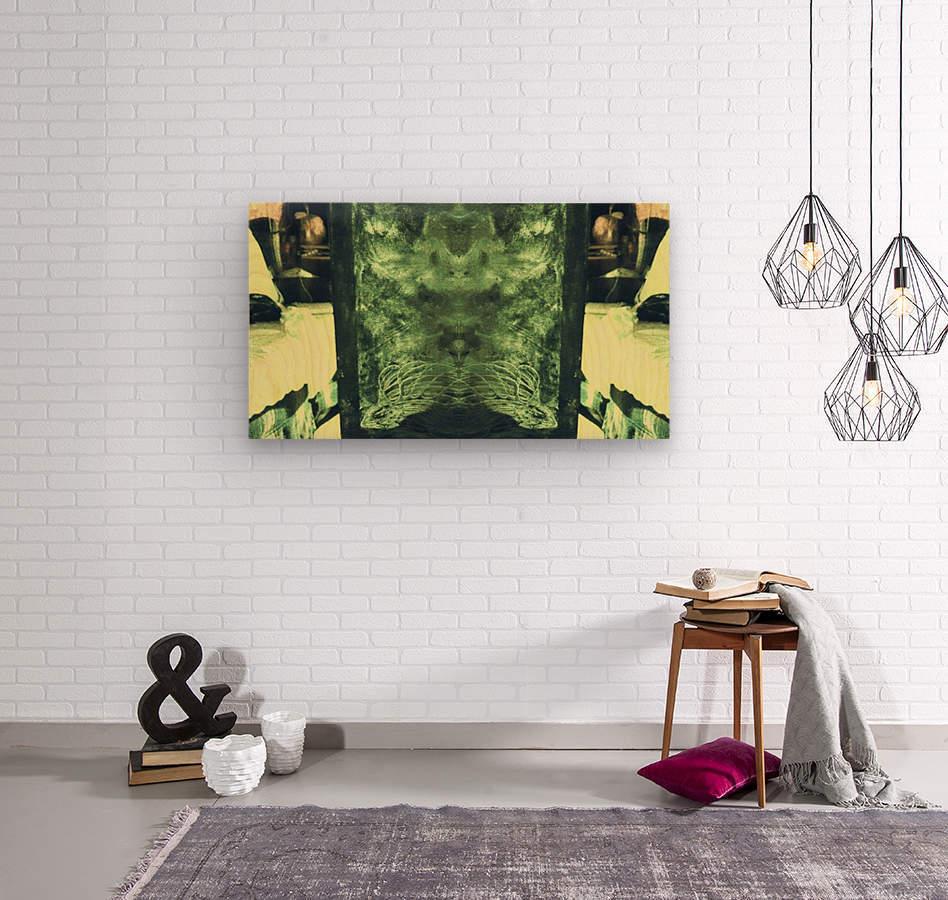 1562459066343  Wood print
