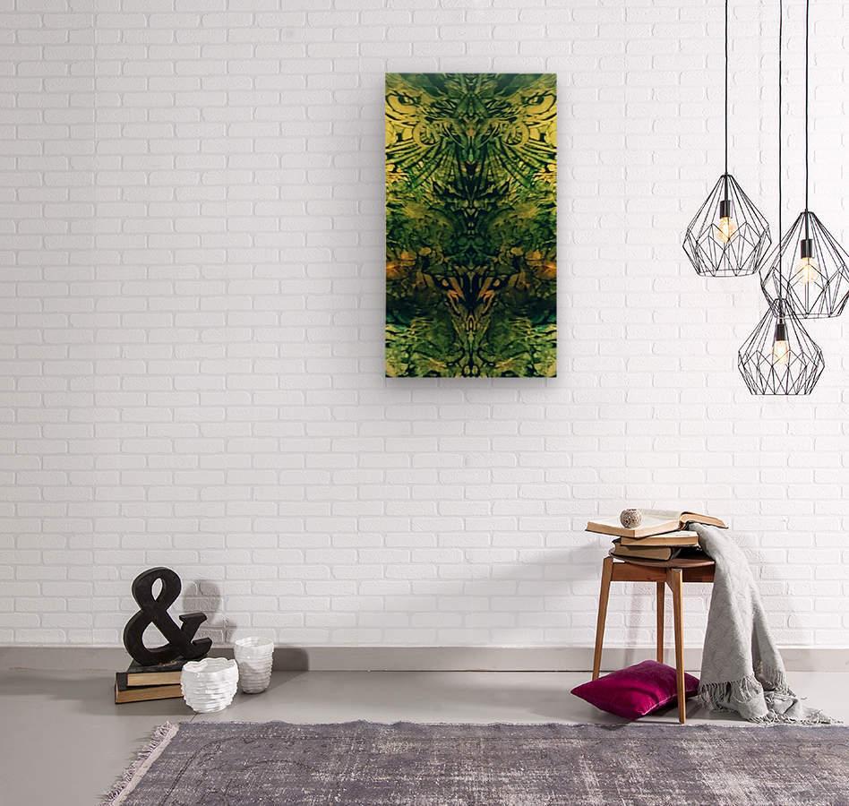 Image_1569302009  Wood print