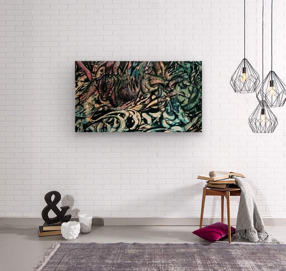 1569280731708  Wood print