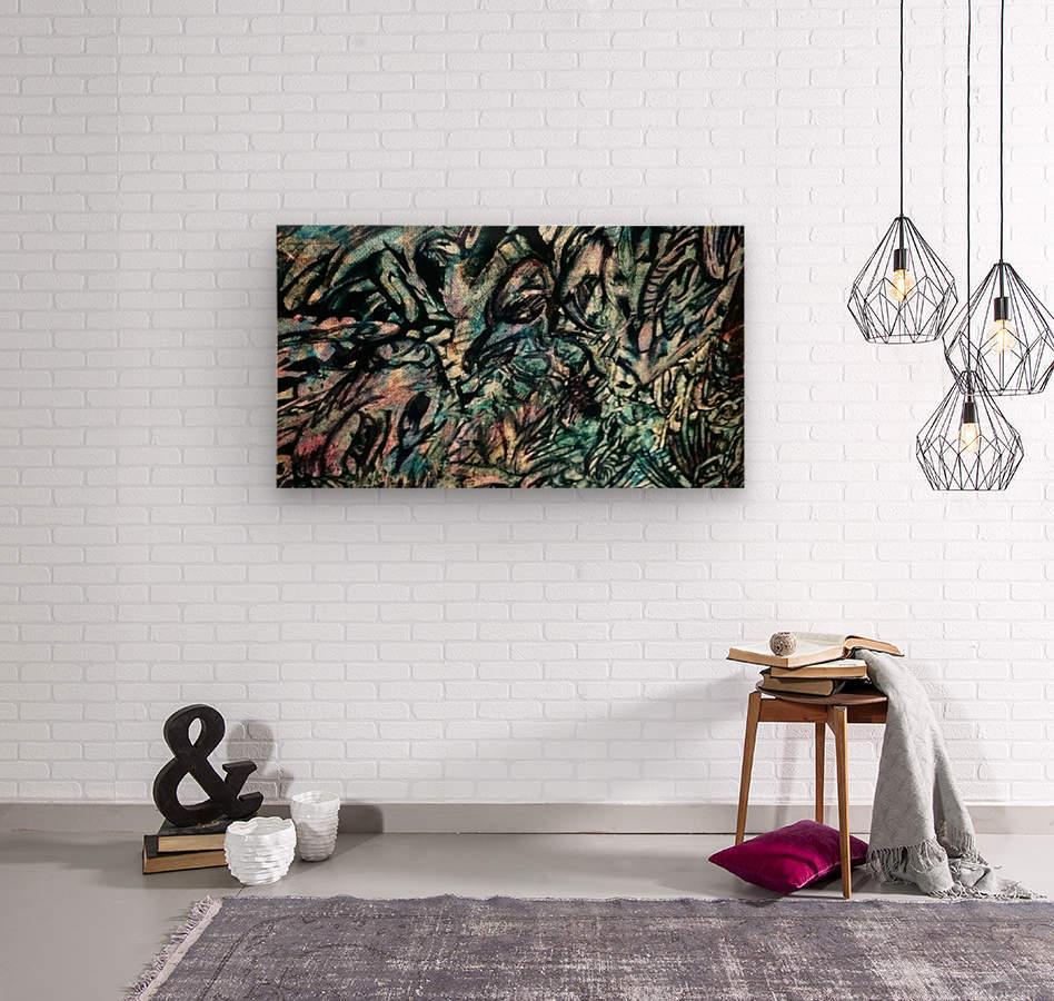 1569281110815  Wood print