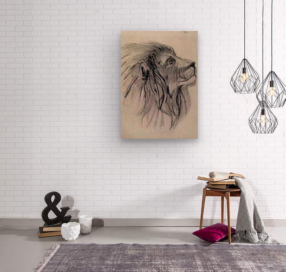 IMG_20191009_122215  Wood print
