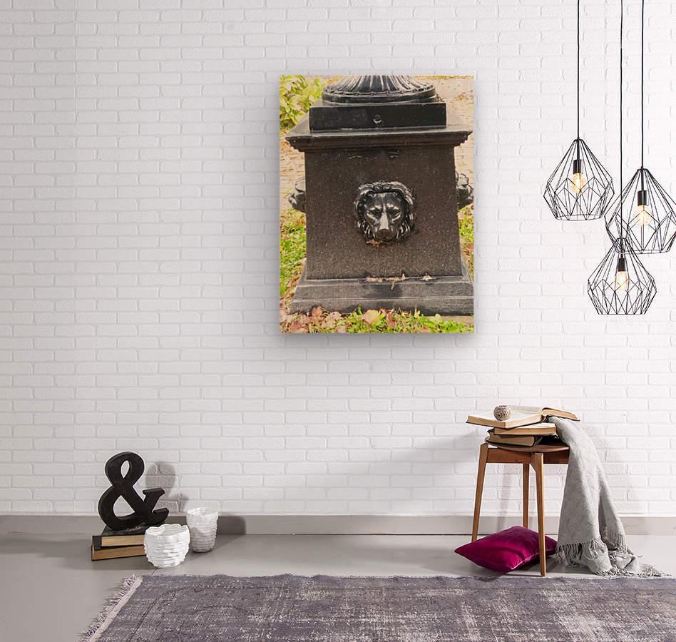 IMG_20191023_094707  Wood print