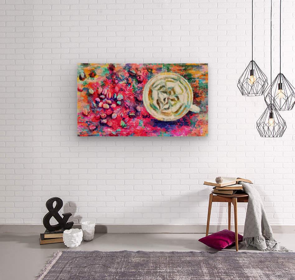 images   2019 11 12T202430.211_dap  Wood print