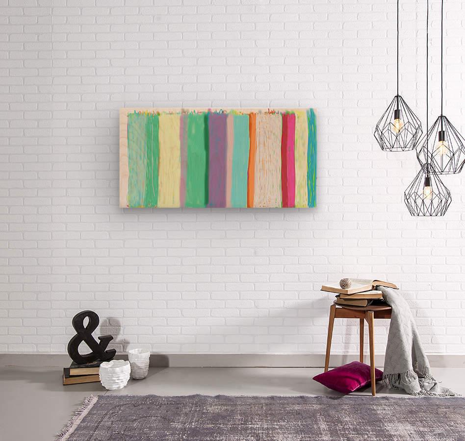 Image055  Wood print