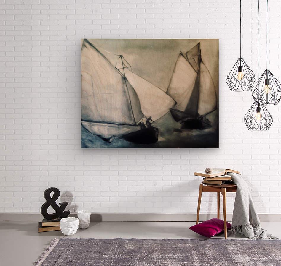IMG_Dec162019at84133AM  Wood print