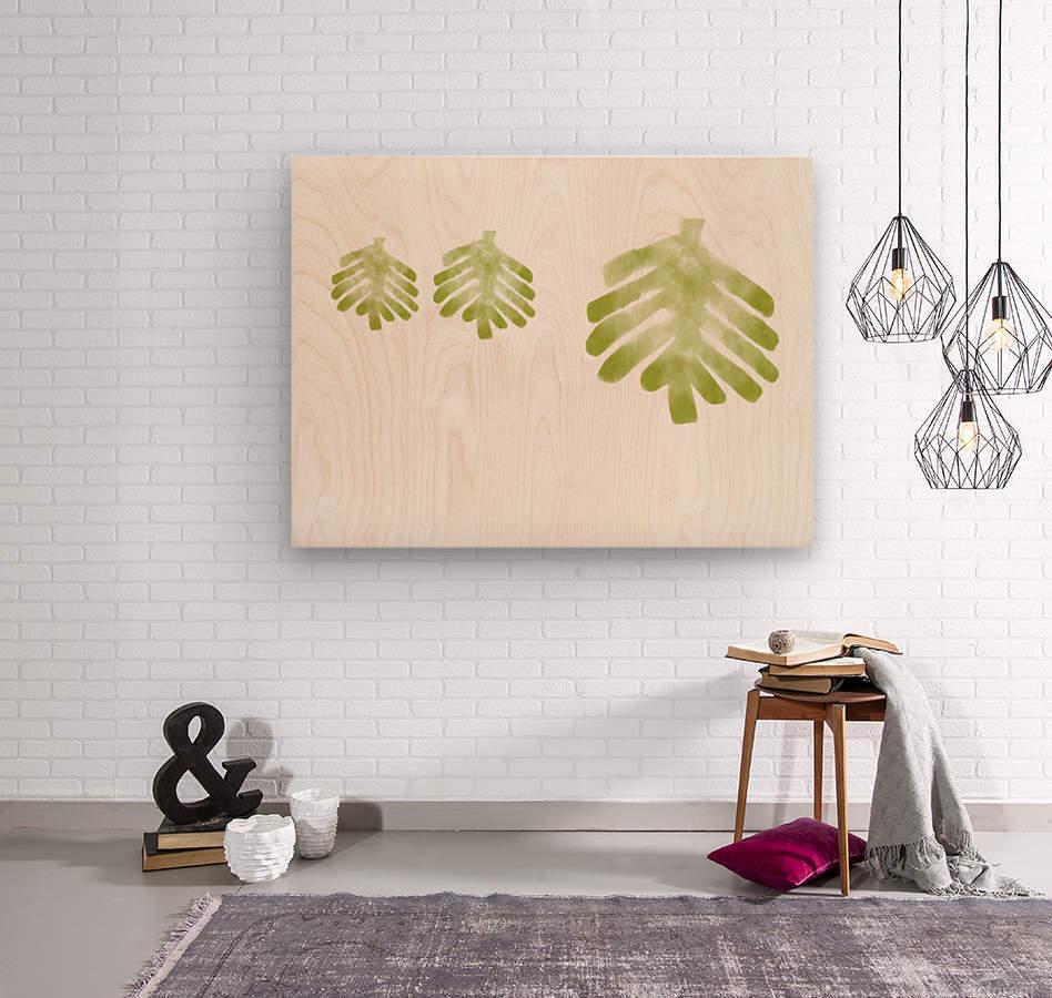 D3E1D751 5A00 43B6 B5DA 55540FB7051B  Wood print