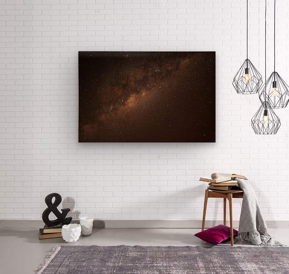 AdriaanPrinsloo 9928  Wood print
