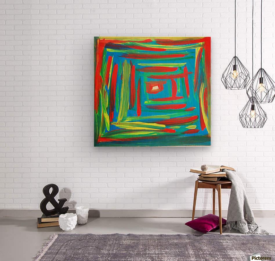 226394_169833853072751_7621715_n  Wood print