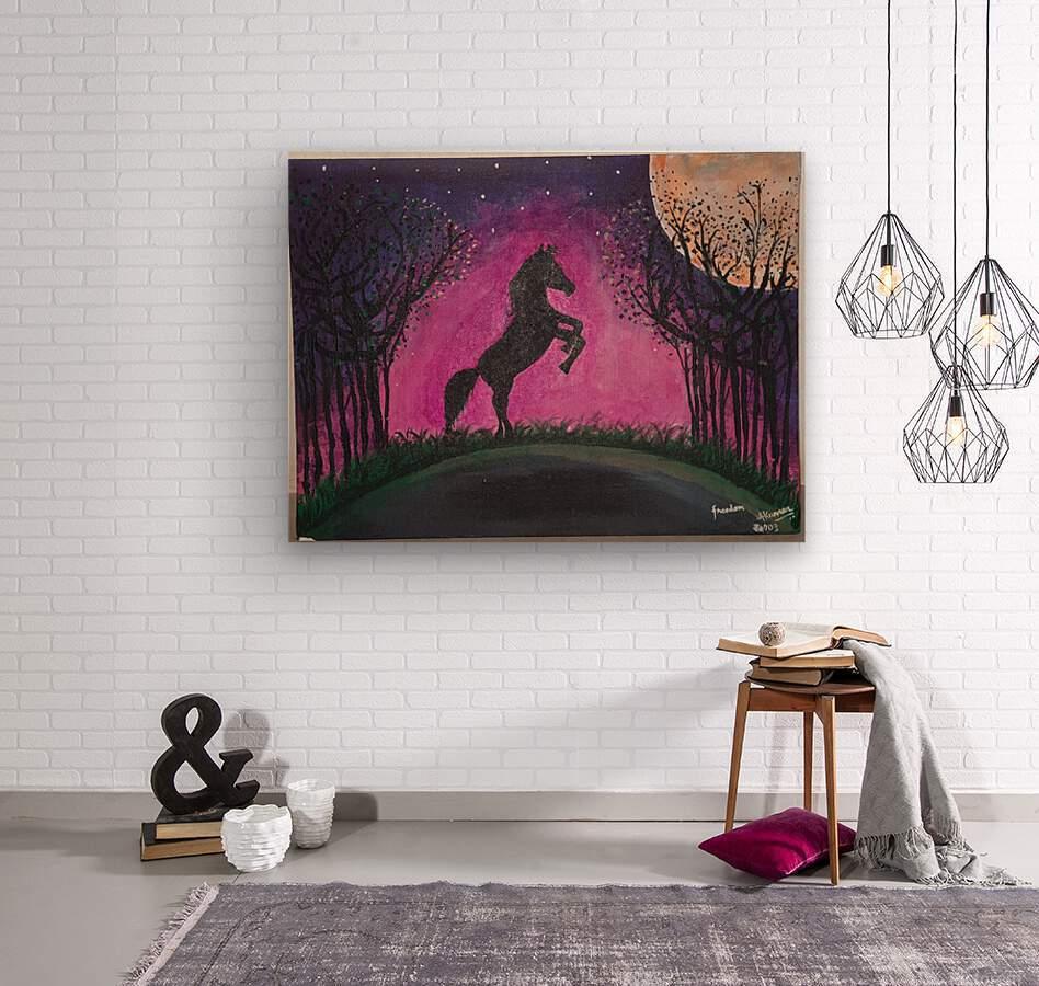 20210508 091504  Wood print