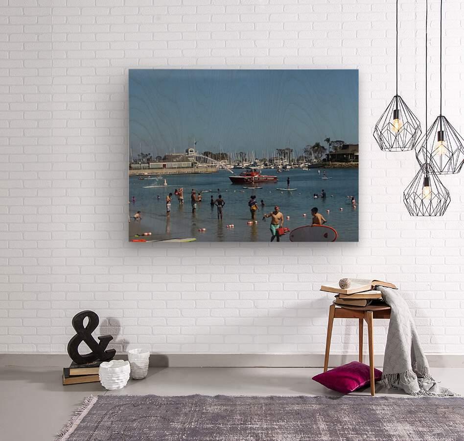 inbound2011762751189608687  Wood print