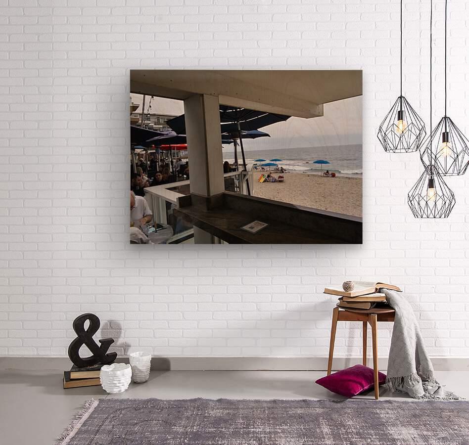 inbound6486568135471198909  Wood print