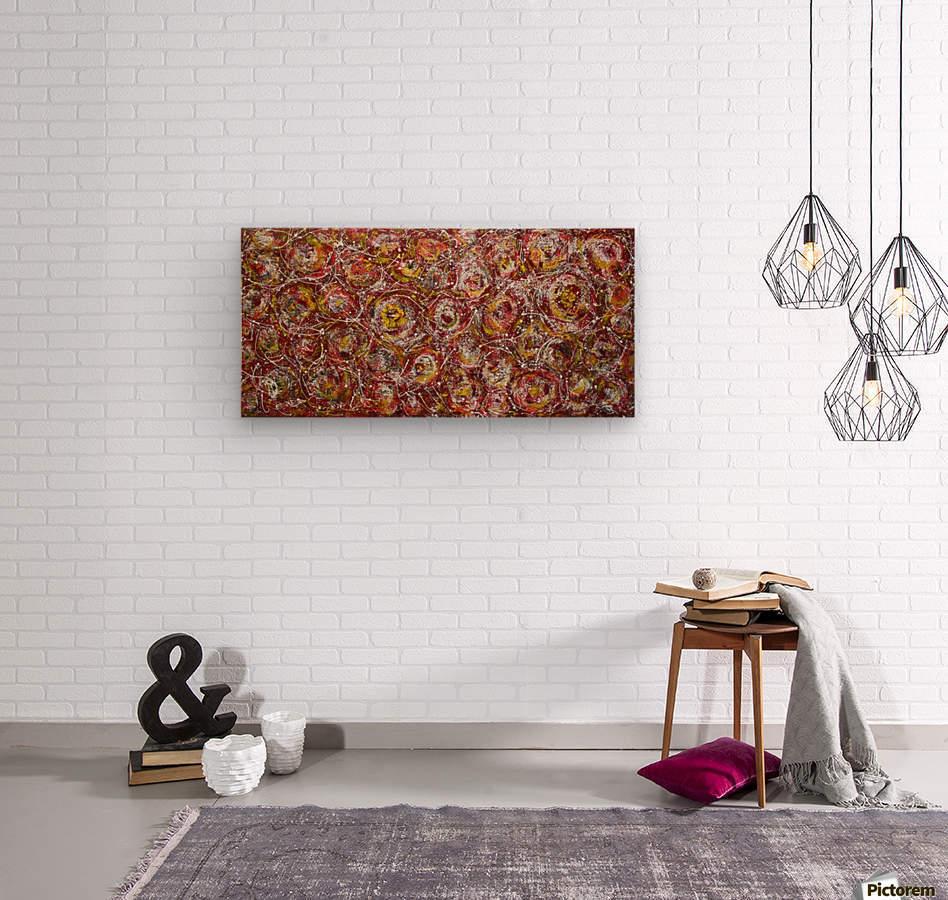 IMG_3050  Wood print