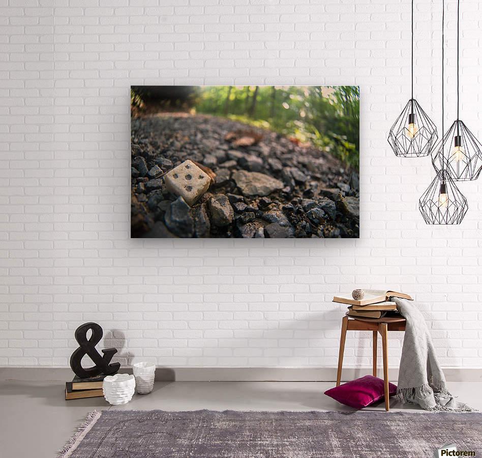 P1450797  Wood print