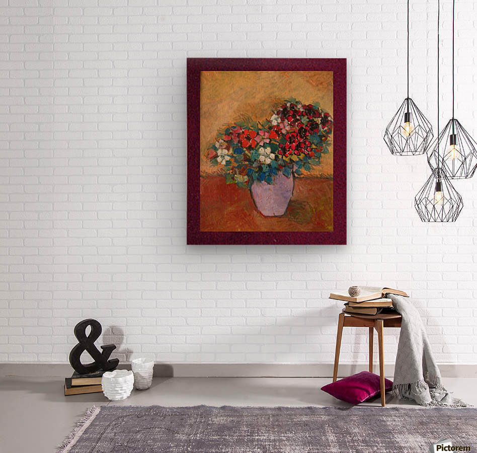 texture50_92449531_43  Wood print