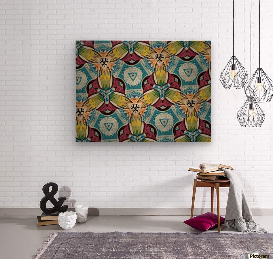 IMG_1675  Wood print