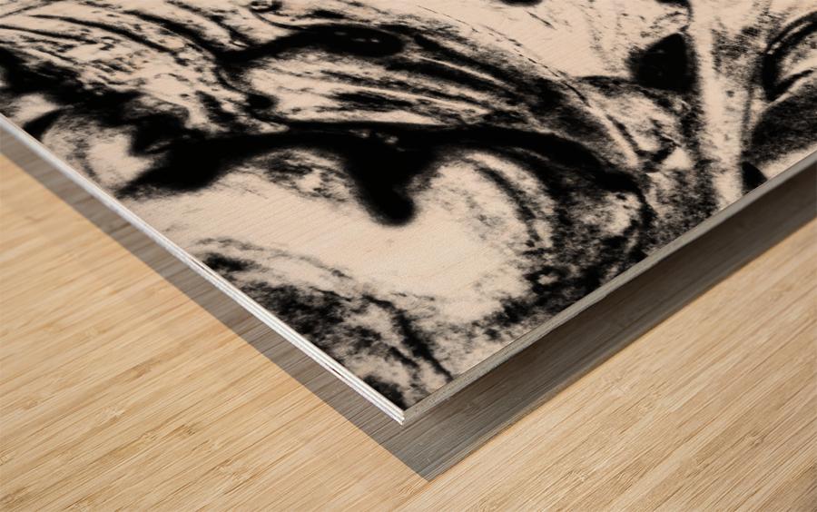 IMG_20171008_141540 01 04 Wood print