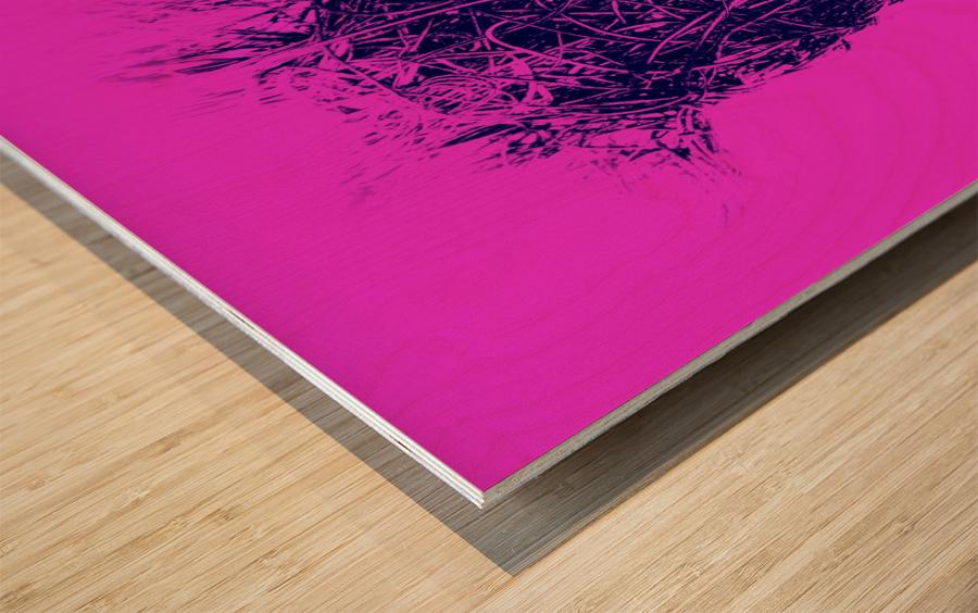 PSX_20171013_205645 Wood print