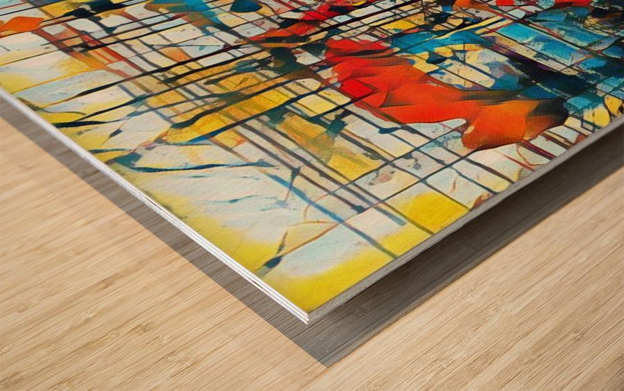 PicsArt_11 16 07.55.00 Wood print