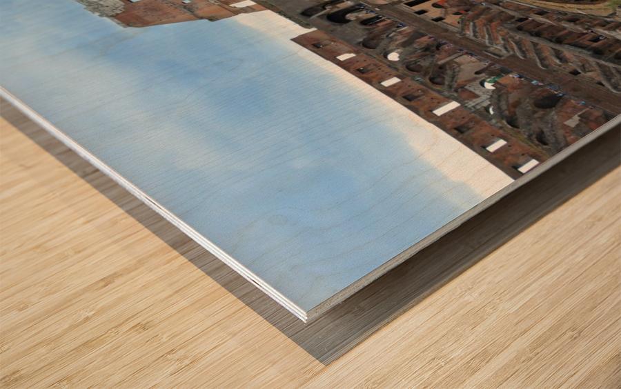 DSC_0291.JPG Wood print