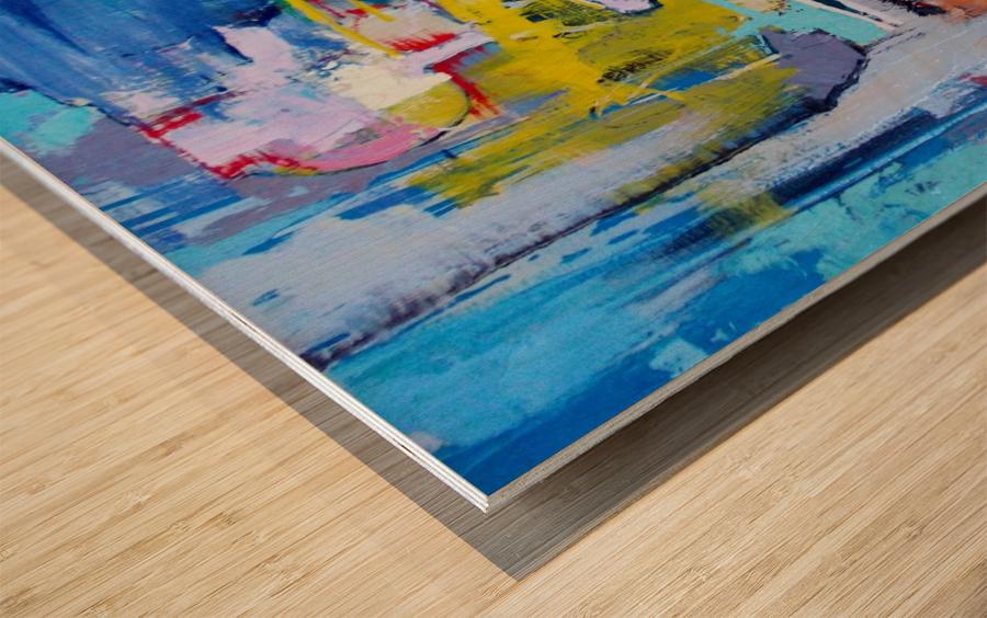 DSCN3404 Wood print