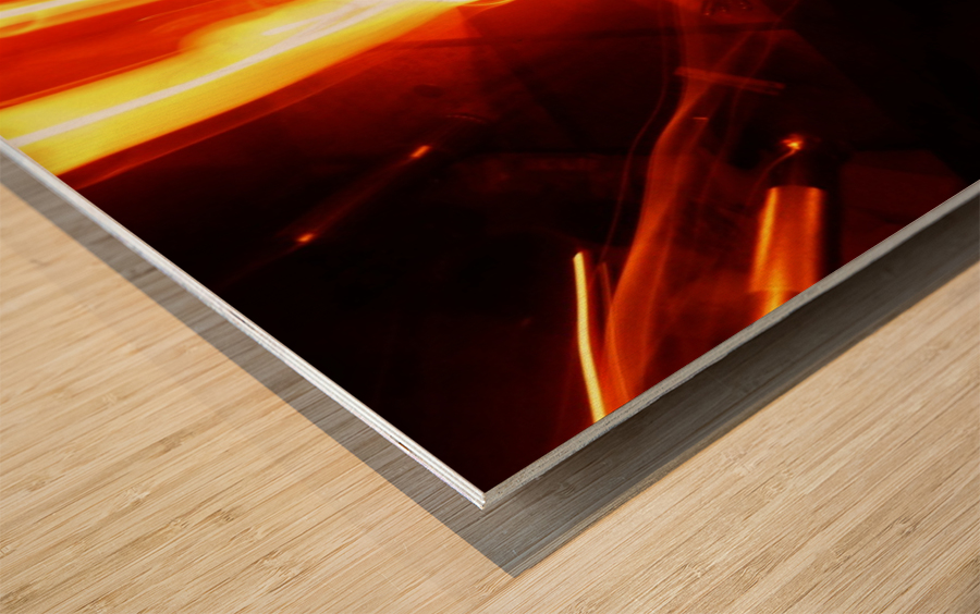 sofn-21B5E928 Wood print
